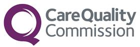 Care Quality Commission approved, Rossetta Better Living Home Care in London